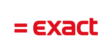 Project Management Software Exact