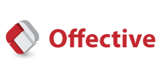 Projectmanagement software Offective